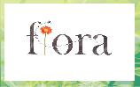 fiora